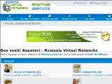 Anunturi Gratuite - Romania Virtual Networks