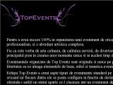Top Events-organizari evenimente